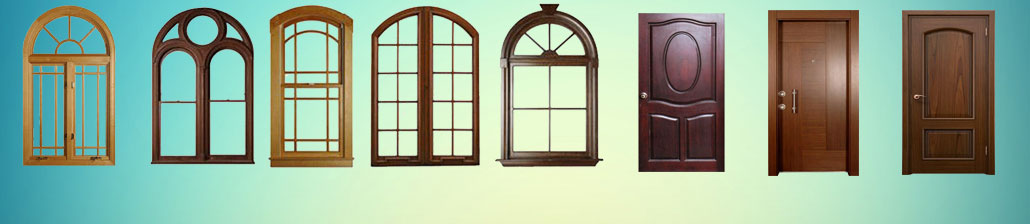 Premium Doors \u0026 Windows  sc 1 st  Sri Bumi Enterprises & Sri Bumi Enterprises